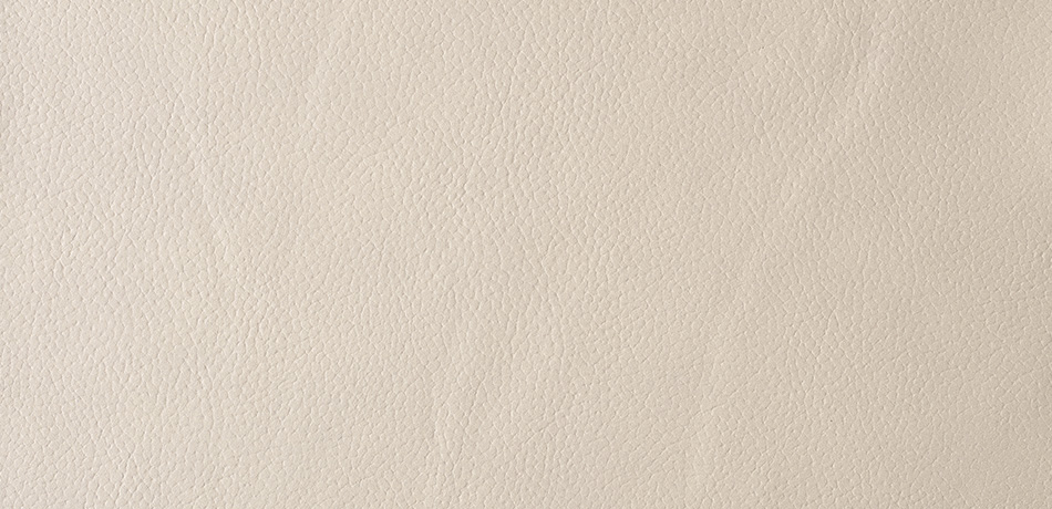 2076_GrainedLeather_Cream