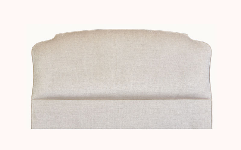 ECCLESTON_Headboard